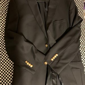 Jos.A.Bank men's suit jacket
